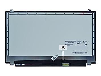 2-Power SCR0474A refacción para Notebook Mostrar - Componente para Ordenador portátil (Mostrar,