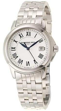 Raymond Weil Tradition Men's Watch 5678-ST-00300