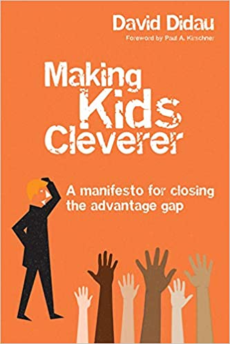 Image result for making kids cleverer