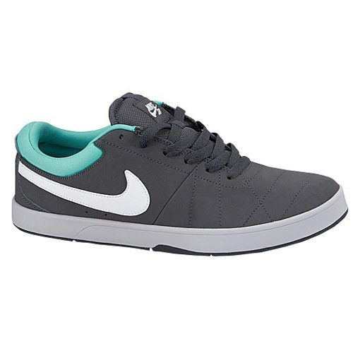 lowest price d48de dee0b Nike SB Rabona - Buy Online in Oman.   Shoes Products in Oman - See Prices,  Reviews and Free Delivery in Muscat, Seeb, Salalah, Bawshar, Sohar -  Desertcart ...
