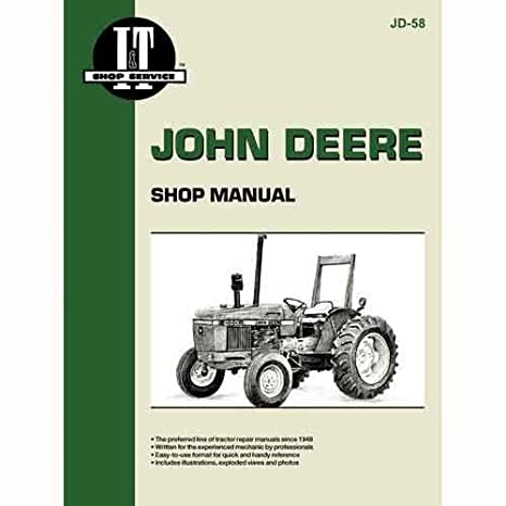 Amazon It Shop Manual Jd58 John Deere 2255 2355. It Shop Manual Jd58 John Deere 2255 2355 2150 2555. John Deere. 2355 John Deere Electrical Diagram At Scoala.co