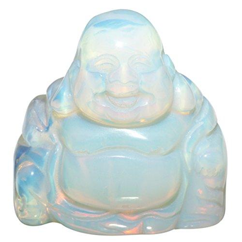 Buddha Gemstone - 5