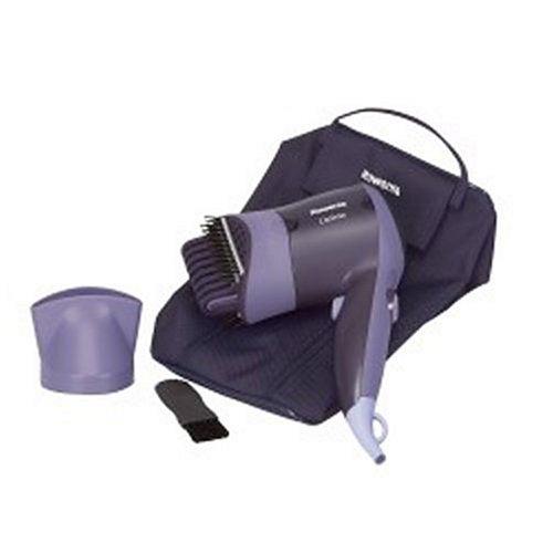 Rowenta PH 570 Lissima - Secador de pelo: Amazon.es: Salud y cuidado personal