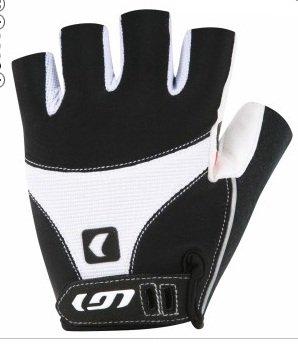 12c air gel cycling gloves - 1