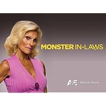 Monster In-Laws Season 2