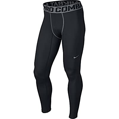 Nike Men's Pro Hyperwarm Dri-FIT Max Compression Tights