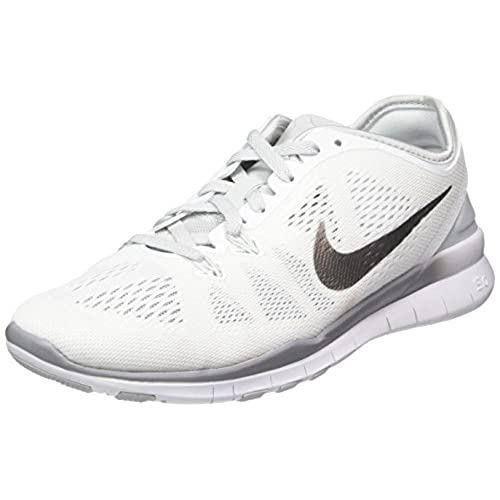 e6bda45172b9b 80%OFF Nike Free 5.0 TR Fit 5 Women s Cross Training Shoes ...