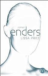 Enders: Roman (Starters-Enders 2) (German Edition)