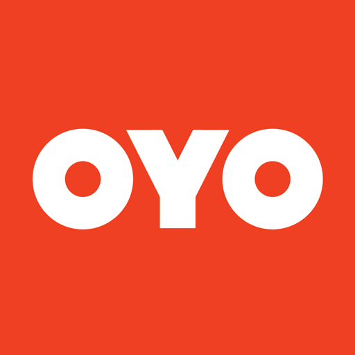 Amazon Com Oyo Book Your Favorite Rooms With The Best Hotel Booking App Great Offers Best Deals On Hotels Homes Appstore For Android