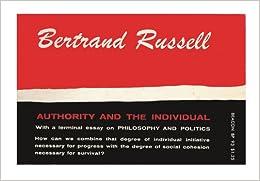 bertrand russell unpopular essays philosophy and politics Bertrand russell - unpopular essays jetzt kaufen isbn: 9781443731645, fremdsprachige bücher - moderne philosophie.