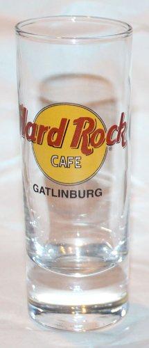 hard-rock-cafe-gatlinburg-tennessee-2oz-promotional-shot-glass