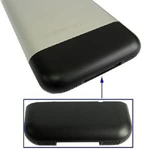 Carcasa posterior de antena para iPhone 2G