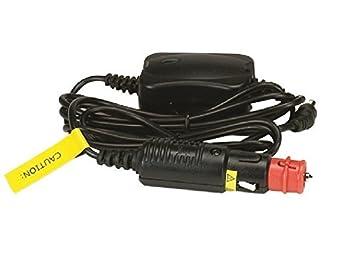 MSA Safety 10049410 vehículo cargador: Amazon.es: Bricolaje y herramientas