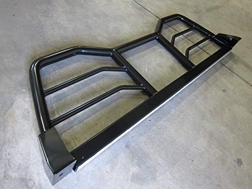 Mopar 2019 Dodge Ram 1500 Steel Back Rack Cab Protector OEM