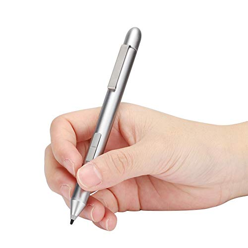 Touch Pen,10.0-Inch Pressure Stylus Touch Pen for Huawei MediaPad M2 Tablet E-Reader Accessory,2048 Level Pressure,high Practicality,high Performance
