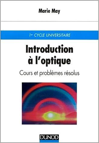 Physique | Livres télécharger le site gratuit!