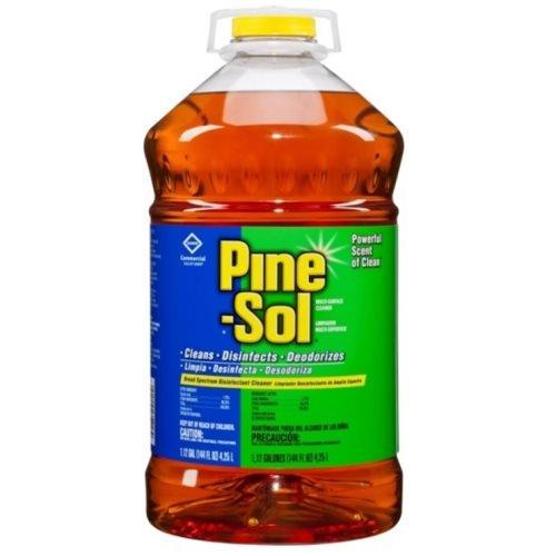 pine-solr-original-cleaner-144-oz-case-of-3