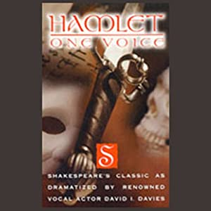 Hamlet | Livre audio