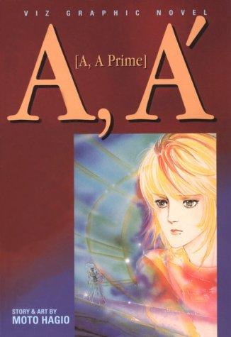 A, A¹ (A, A Prime) - Moto E Price