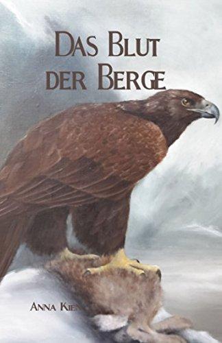 das-blut-der-berge-die-steinzeit-trilogie-band-2