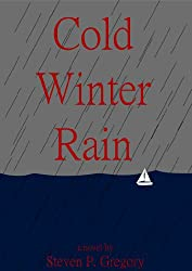 Cold Winter Rain (Slate Book 1)