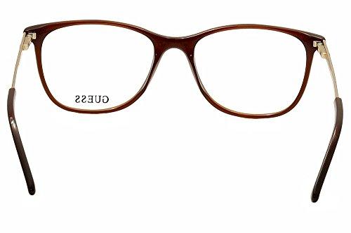 Guess GU2566 C53 050 (dark brown/other / )
