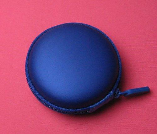liroyal-dark-blue-bluetooth-handsfree-headsets-hard-eva-case-bag-for-jawbone-era-icon-hd-icon