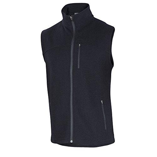 Ibex Wool Jacket - 5