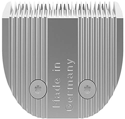 Wahl Professional Animal #30 MiniArco Replacement Trimmer Blade  (#2179-100)
