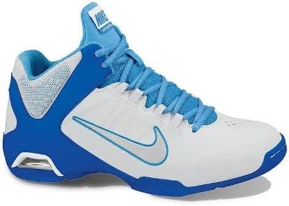 Air Visi Pro IV Basketball Shoes