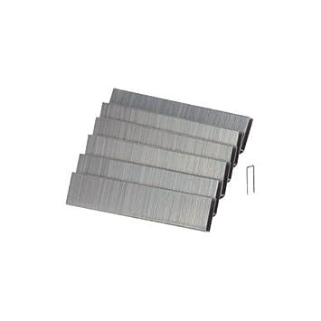 1 V Aerotec 9045258 Klammern 32 x 5,7 mm 1 W 1000 St/ück