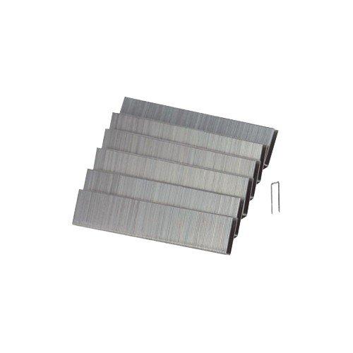 1 V 1000 St/ück 1 W Aerotec 9045258 Klammern 32 x 5,7 mm