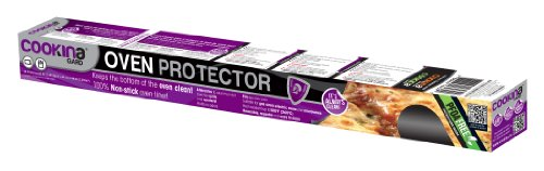 Cookina G164390 Gard Oven Protector product image