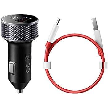 Amazon.com: Dash Charge/Super Charge Aplus 34.5 Dual USB ...