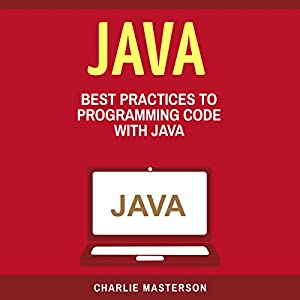 Java Audiobook