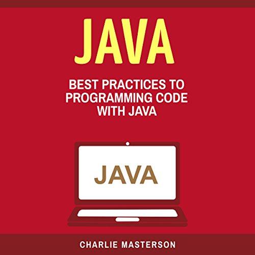 java audio programming - 3