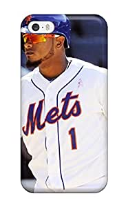 1664338K821545766 new york mets MLB Sports & Colleges best Case For Sam Sung Note 2 Cover