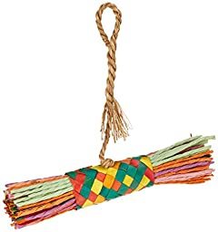 Planet Pleasures String and Buri Bundle Toy, Large