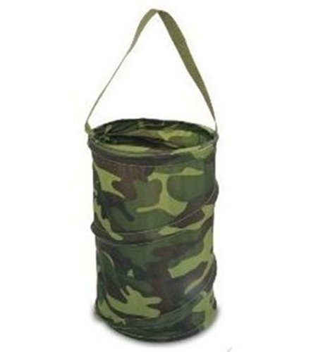 Dorm Caddy Shower Tote Camouflage product image