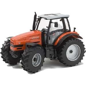 Igual Hierro 200 Tractor