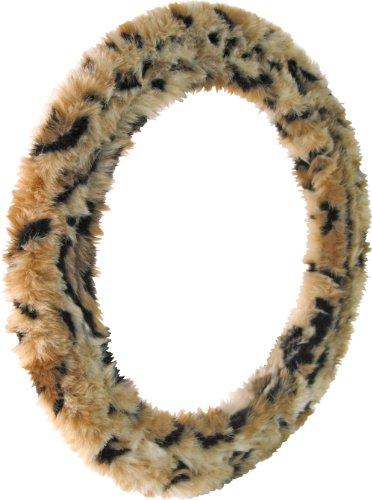 cheetah wheel cover - 7