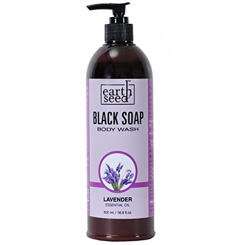 antifungal-body-wash-enriched-with-2-essential-oils-lavender-tea-tree-handmade-with-african-black-so