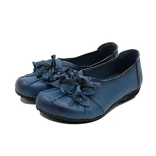 Azul Qiusa Qiusa Azul Zapatos Qiusa Azul Zapatos Qiusa Zapatos Zapatos Azul Zapatos Qiusa fAqw7dAT