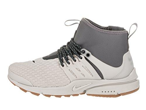 10 Prm 5 Us 7 uni Femme Presto Royaume Shoe Air Lumire Mid Running os Nike Utility C8wpqxXX