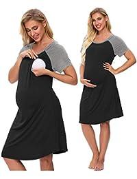 Women's Plus Sleepwear   Amazon.com
