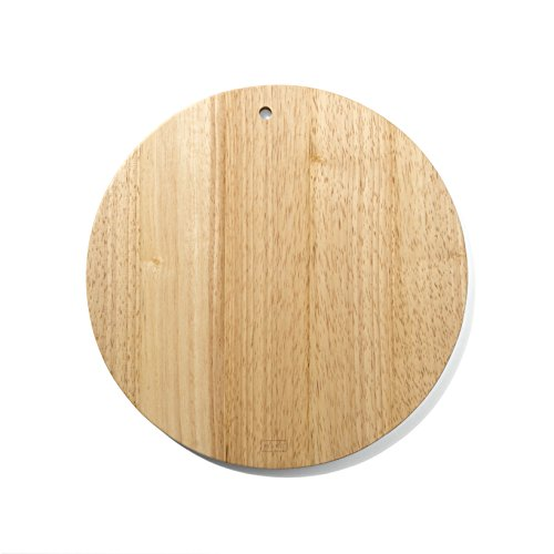 (MAKO Wood Bar Cutting Board)
