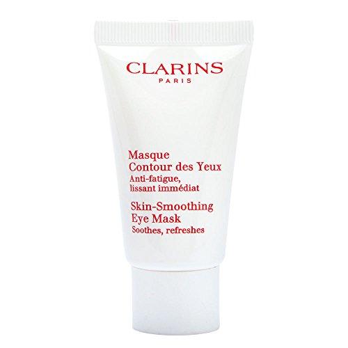 Clarins Skin-Smoothing Eye Mask 30ml/1.0oz Clarins Skin Smoothing Eye Mask