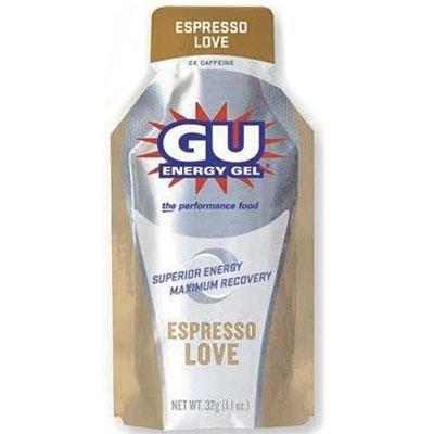 gu energy gel espresso - 5
