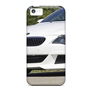 Iphone 5c Covers Cases - Eco-friendly Packaging(lumma Design Bmw Clr 600 Headlights)