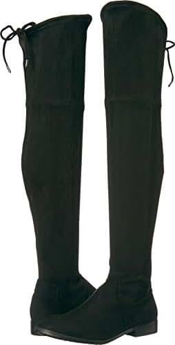 Dolce Vita Women's NEELY1 Fashion Boot